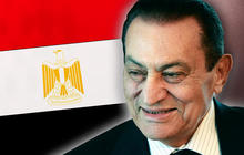 Will Mubarak Step Down Amid Protests?