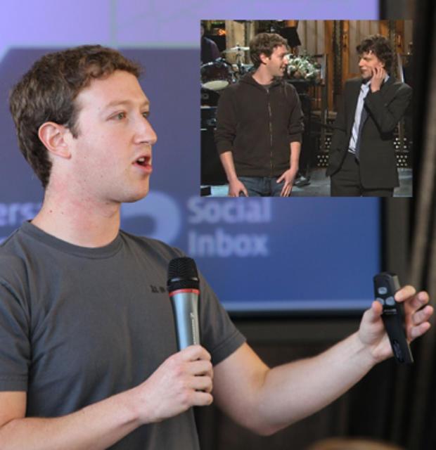 New_TSN_PE_Zuckerberg.jpg
