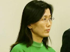 NJ Chemist Tianle Li Pleads Not Guilty to Poisoning Husband