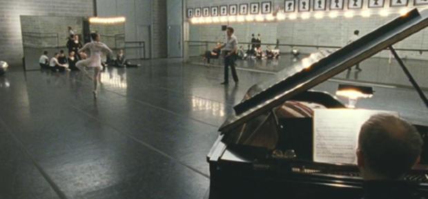 BS_PE_rehearsal_studio.jpg