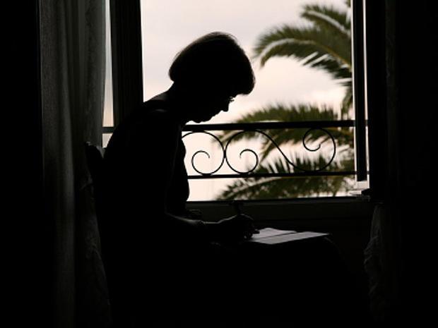 journaling000002358778XSmal.jpg
