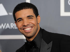 """Drake concert scam leads to canceled """"shows"""""""