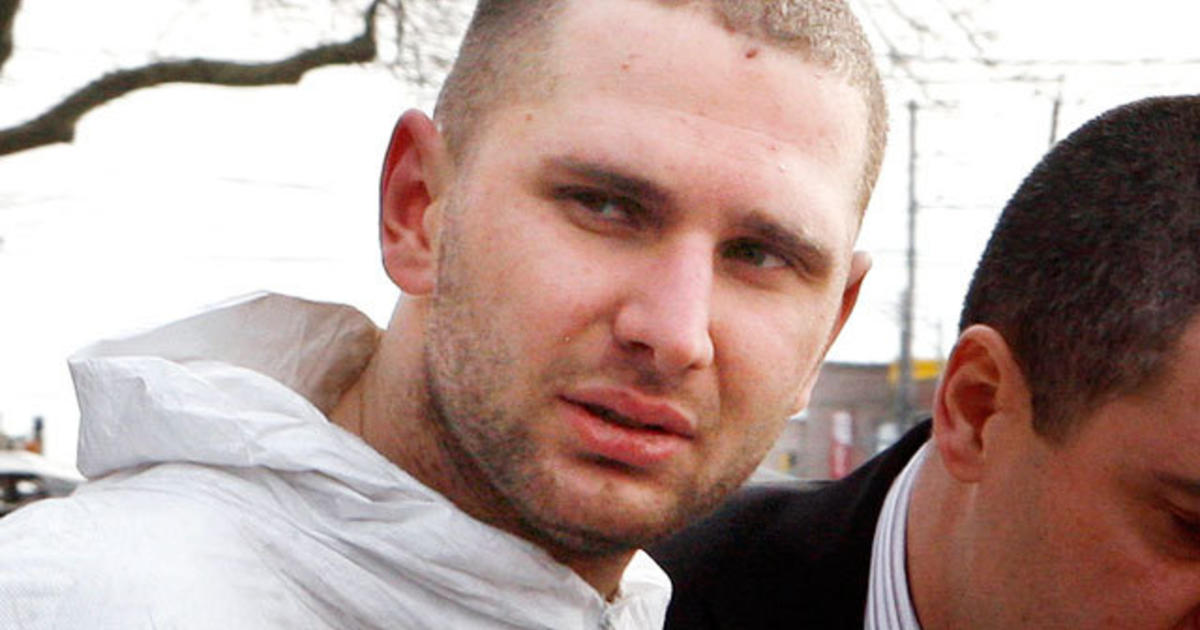 macksim gelman paper Maksim gelman, born in ukraine, pleaded guilty in november in brooklyn to murder and other charges his two-day spree in february included stabbing his stepfather and.