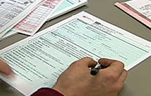 Getting the Most from Your Tax Return