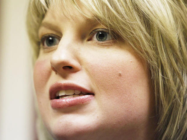 Natalie Munroe Blog Calling Students Lazy Gets Teacher Suspended for Profanity