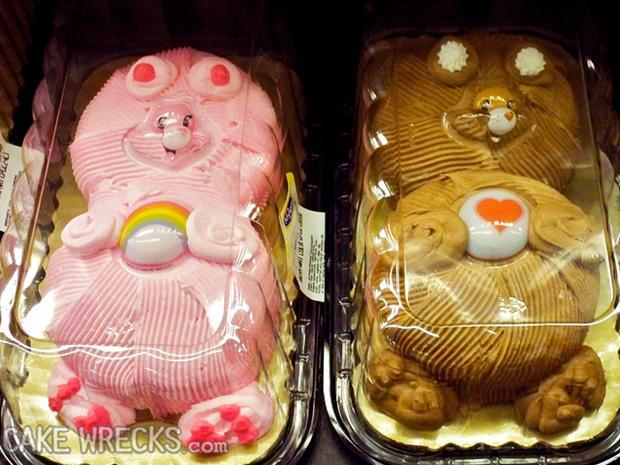 carebearscake.jpeg