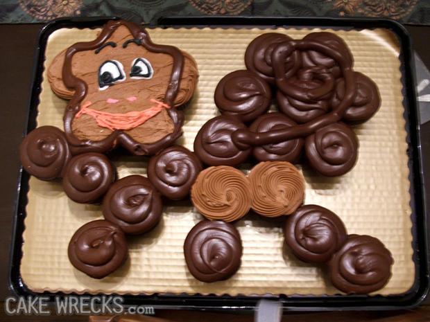 monkeycake.jpeg