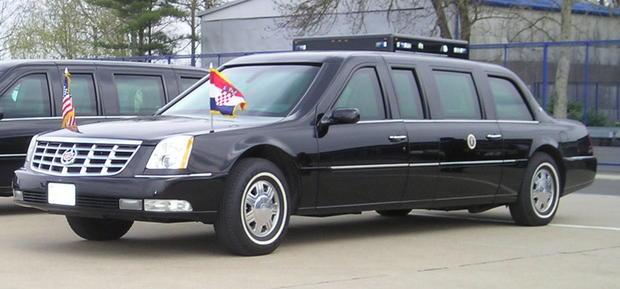 2005_Cadillac_DTS_presidential_limousine.jpg