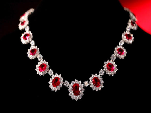 Pretty-Woman-necklace.jpg