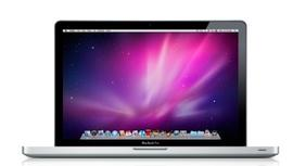 Macbook Pro 2011: Thunderbolt and other rumors about Appleâ??s newest laptops