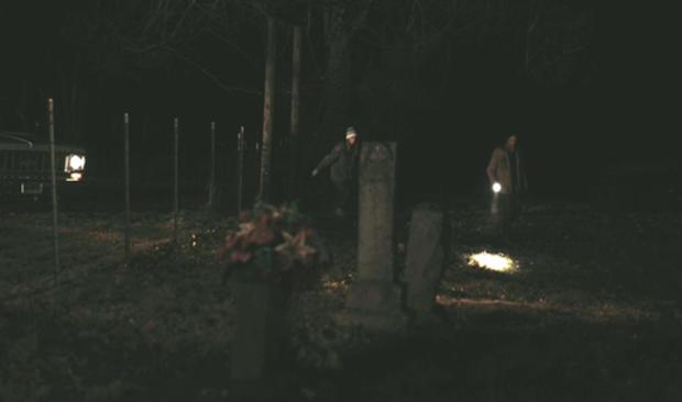 WB_PE_cemetery.jpg