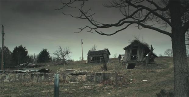 WB_PE_shacks.jpg