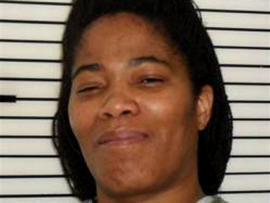 Malikah Shabzz, Malcolm X's Daughter, Arrested in North Carolina on Outstanding NYC Warrants
