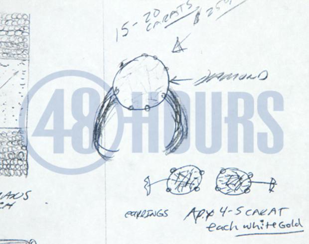 48_hours_drawing_01.jpg