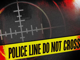 15-year-old Ga. boy confesses to fatal shooting of friend, say police