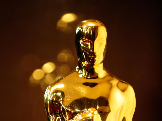 oscar-statuettes--109390379.jpg