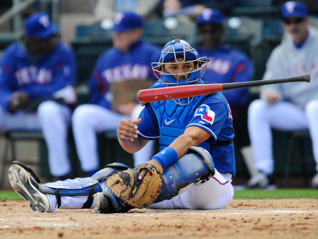 spring_training_rangers_109477523.jpg