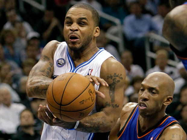 sports_jameer_nelson_ap11030107916.jpg