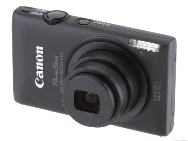 Top camera and camcorder gift picks for the family