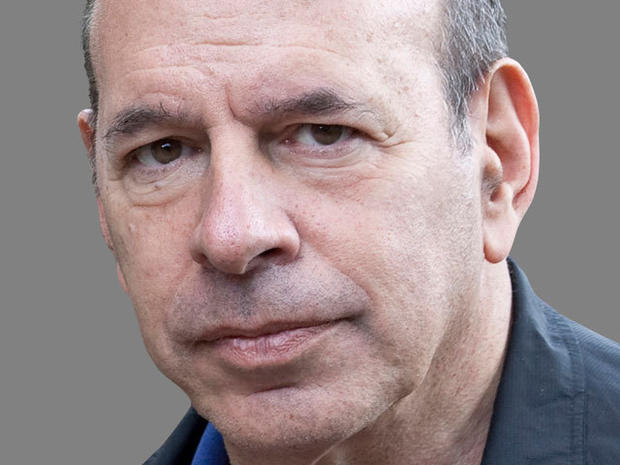 Kenneth Starr Fraud: Ex-adviser to the stars sentenced in federal fraud case