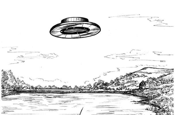 ufo7.jpg