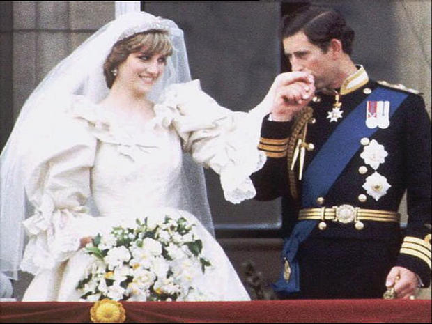 diana-wedding.jpg