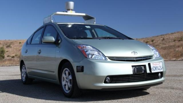 google-self-driving-automated-car-2011.jpg