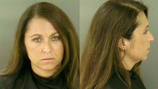 Denise Harvey (PICTURES): Fla. woman in sex with 16-year-old case now considered a fugitive