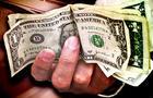 Court upholds $311K award against debt collector