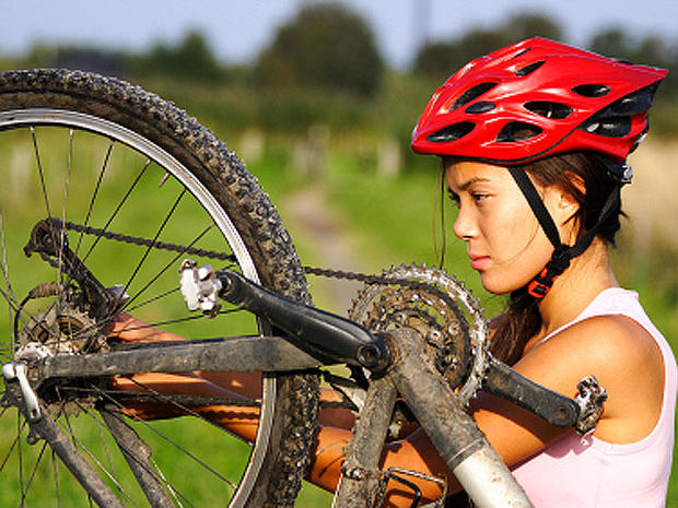 bicycle_iStock_000010813886.jpg