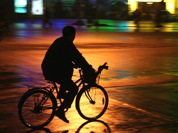 bicycle_iStock_000007910051.jpg