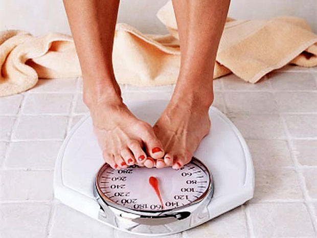 What type of food eat to lose weight image 7