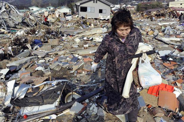 japan_rubble_AP110313031475.JPG