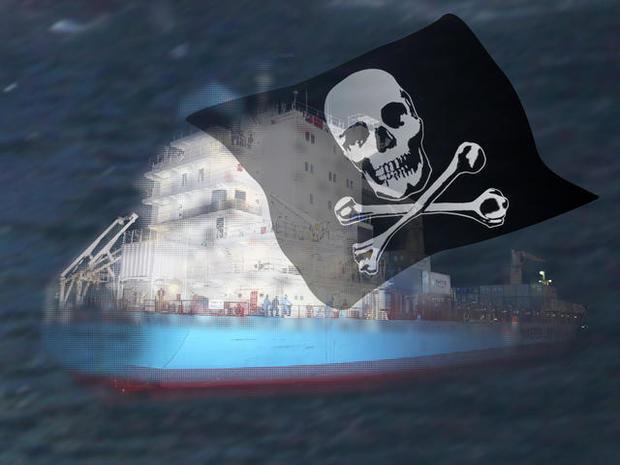 Somali pirates sentenced in Va. to life in prison for attack on Navy vessel