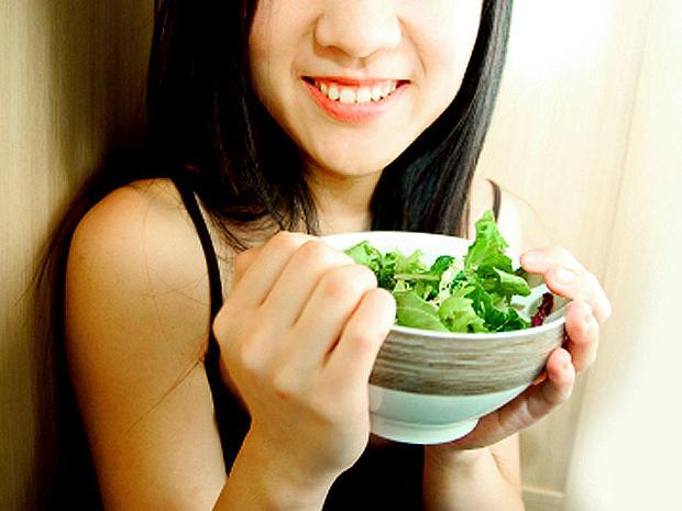 salad_bowl_iStock_000001406.jpg