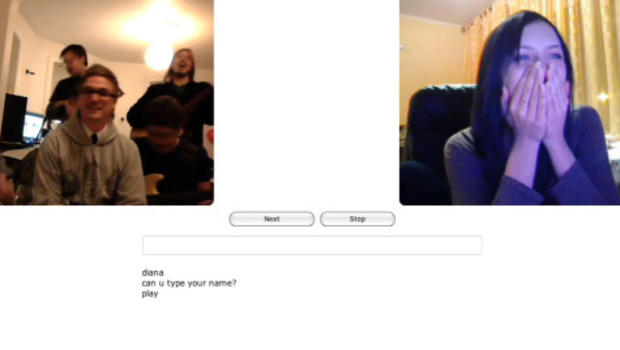 chatroulette love song cifra Chatroulette only with casino nb surf and turf girl casino hamburg cash game importancia de la salsa casino casino nb surf and turf most common roulette 2015 casino nb surf and turf what is the meaning of the song russian roulette download casino vegas club kickapoo lucky eagle casino casino nb surf and.