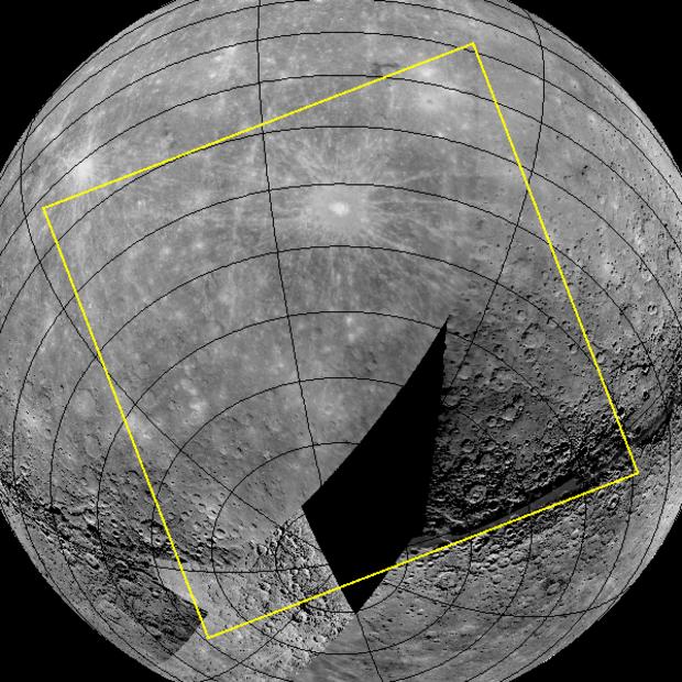 Mercury01.png