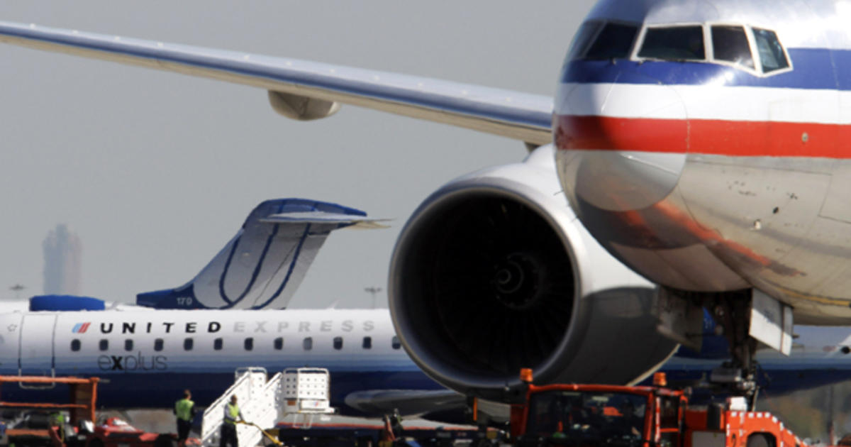 Worst airports in the U S  - U S  airports with the most