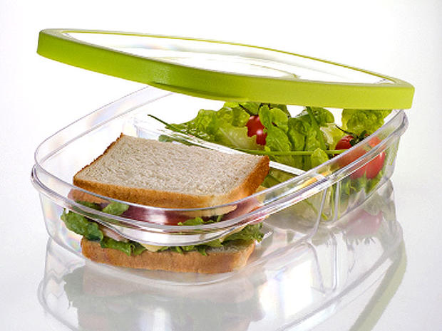 food_container_iStock_00000.jpg