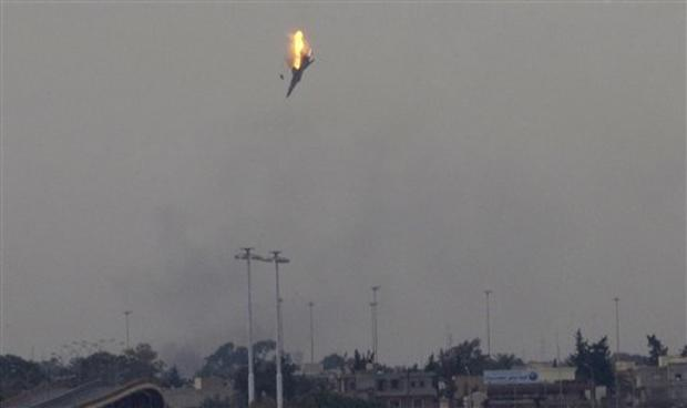 libya_warplane_shot_down_AP11031916381_031911.jpg