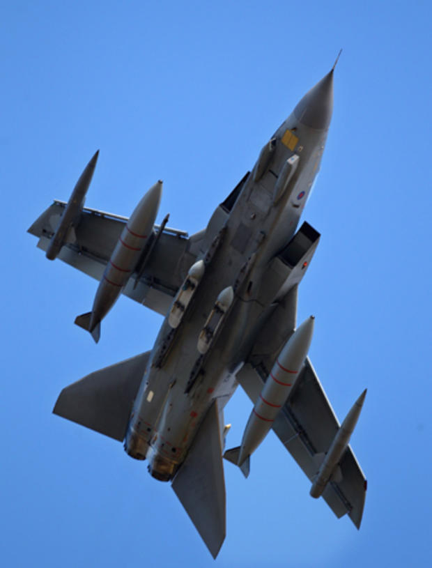 RAF_110406113.jpg