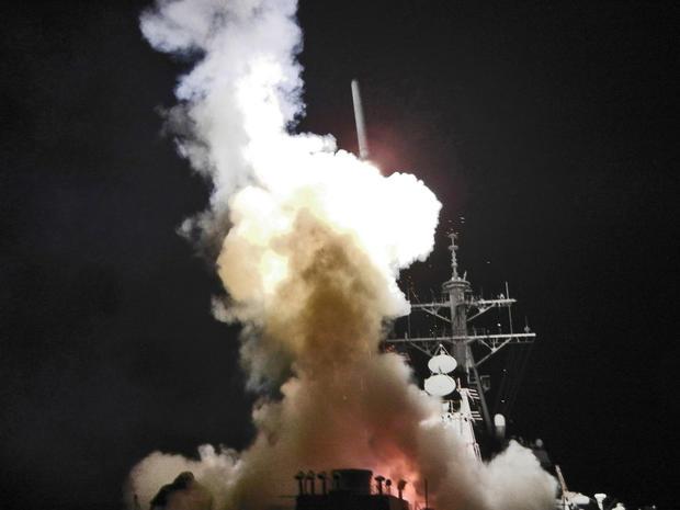 tomahawk_missile_031911.jpg