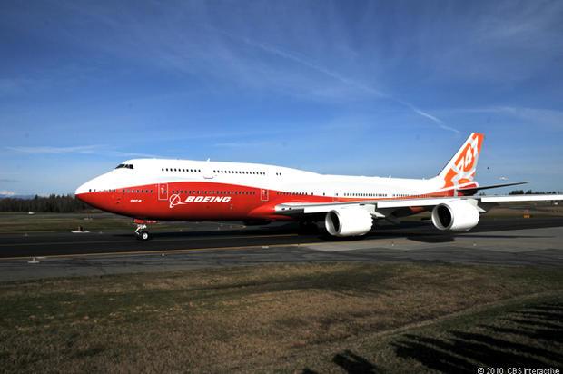 747-8_Intercontinental.jpg