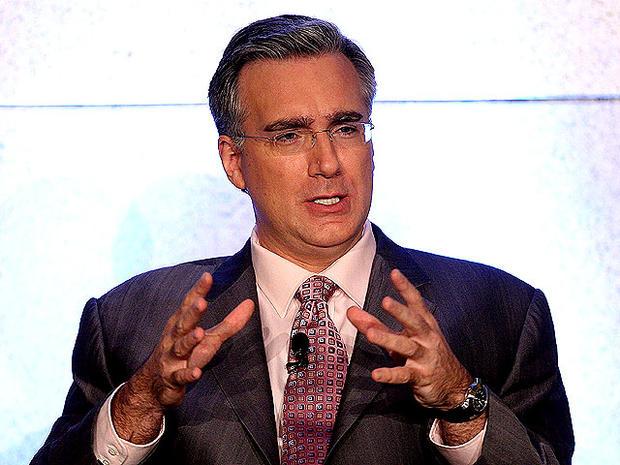 Keith-Olbermann.jpg