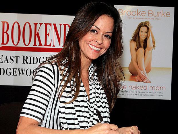 Brooke-Burke.jpg