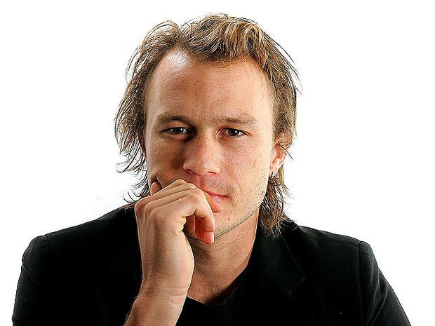 Heath-Ledger.jpg