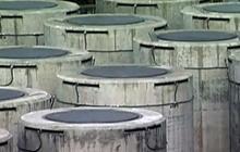 States demand nuclear waste reform