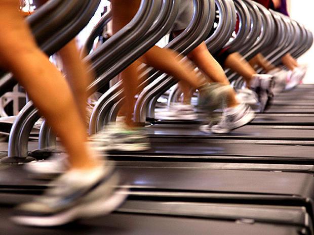 7 weight loss secrets pros tell their friends