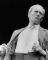 Henry_Fonda.jpg