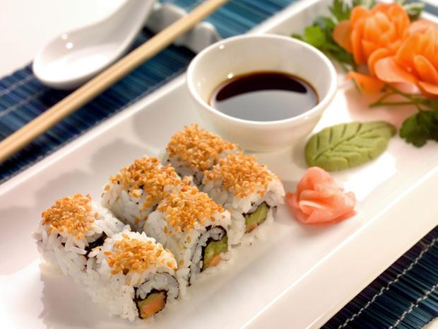 istock_sushi.jpg